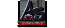 AS Rotenberg