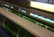 Digitaldruck